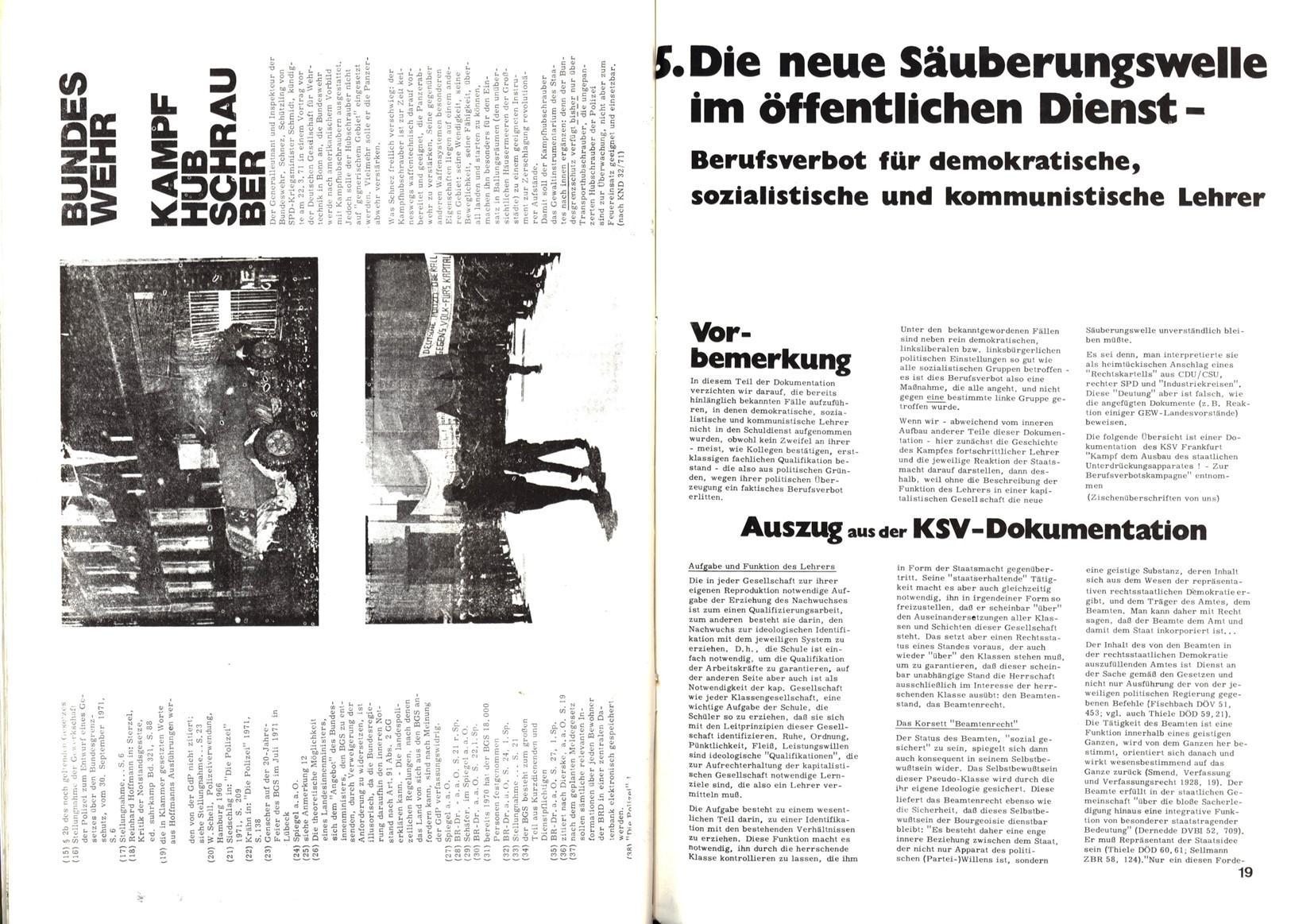 Mainz_VDS_AStA_1972_Staatsfeind_11
