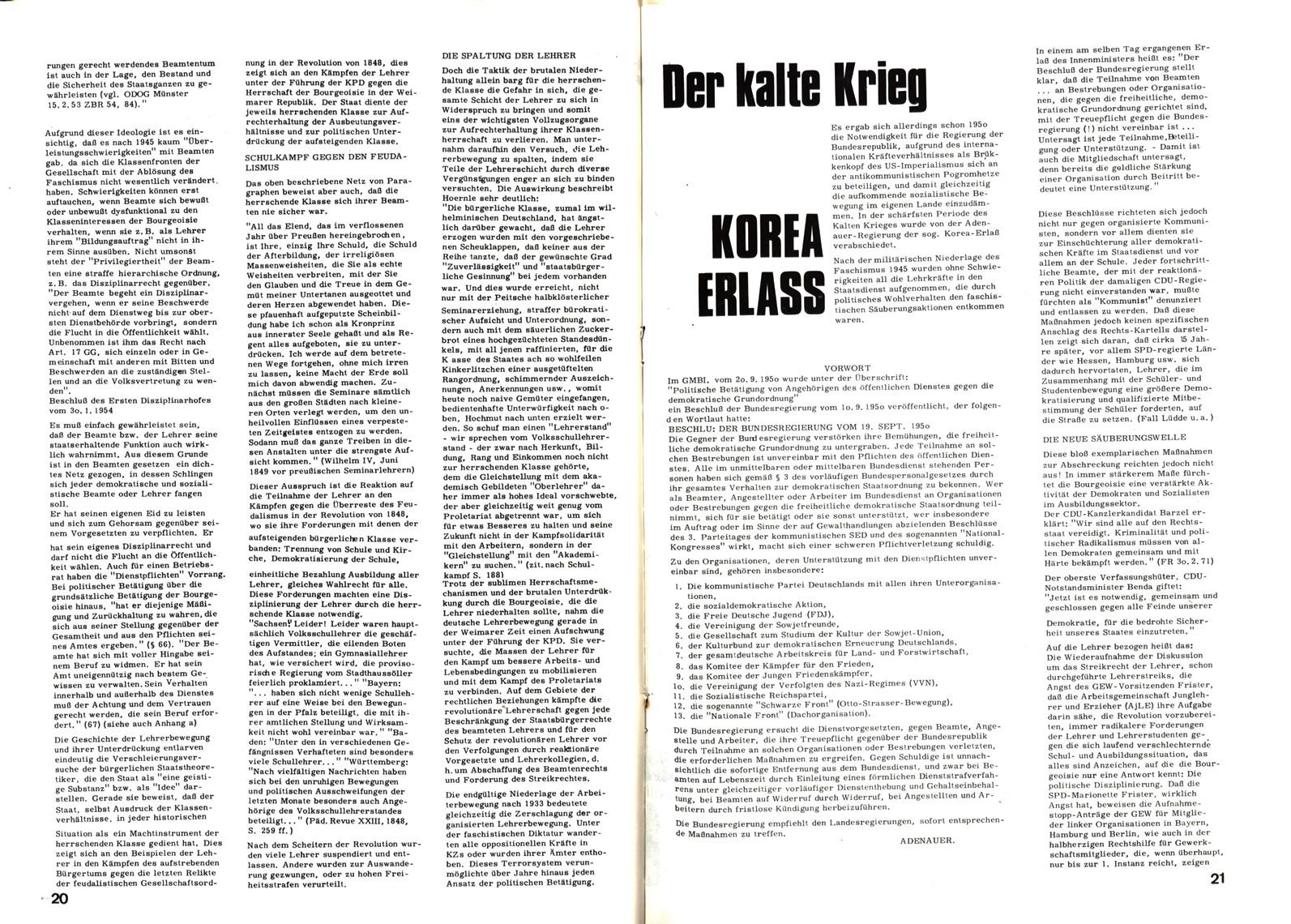 Mainz_VDS_AStA_1972_Staatsfeind_12