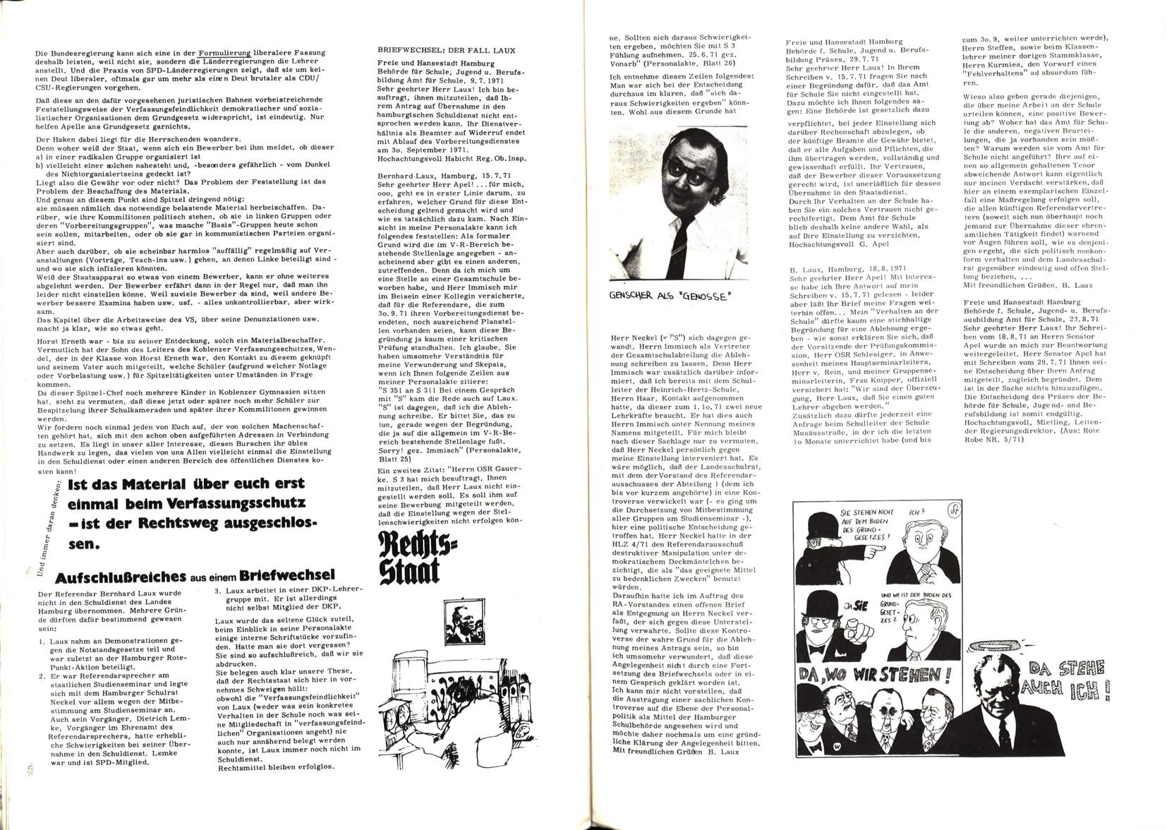 Mainz_VDS_AStA_1972_Staatsfeind_15