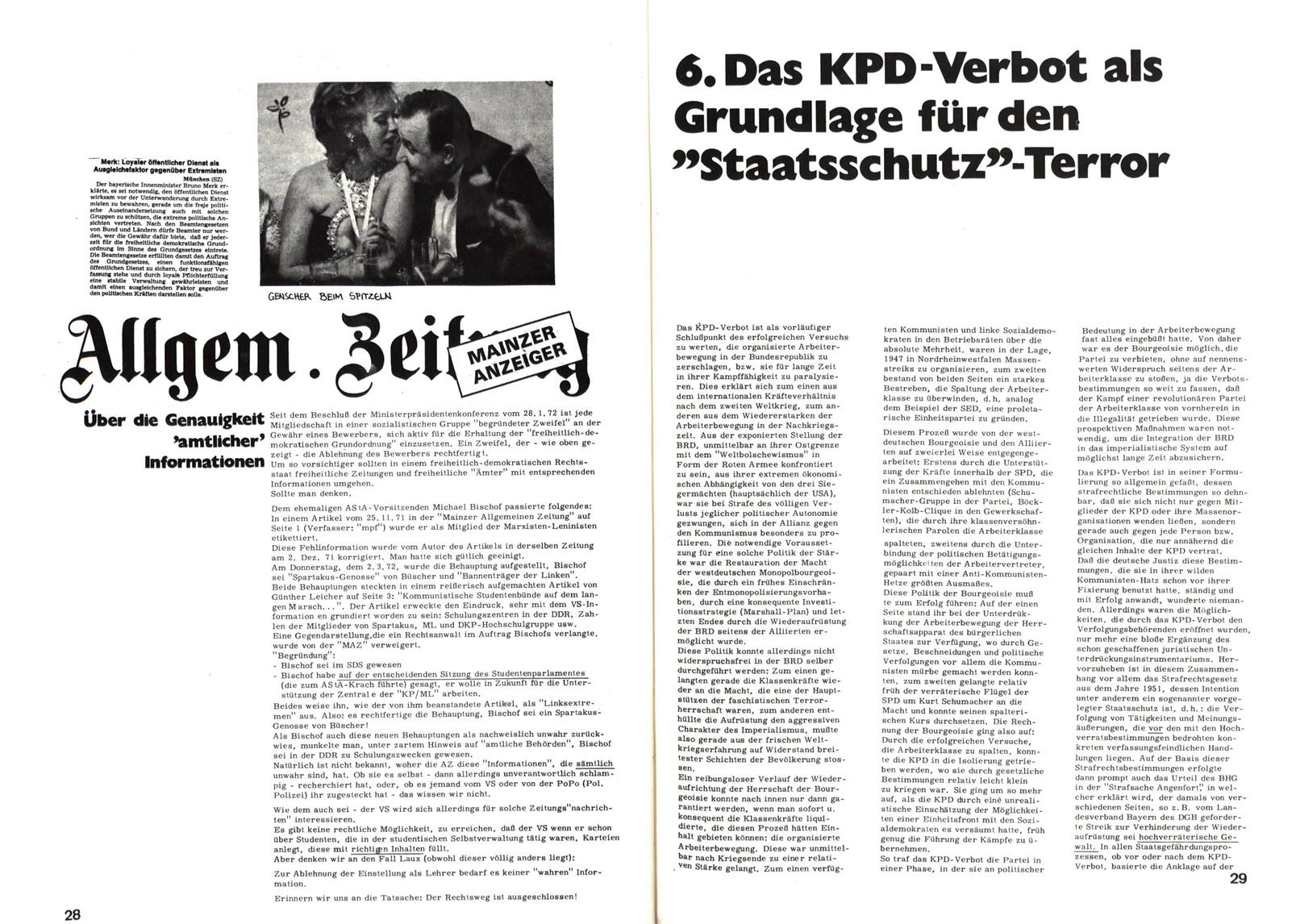 Mainz_VDS_AStA_1972_Staatsfeind_16