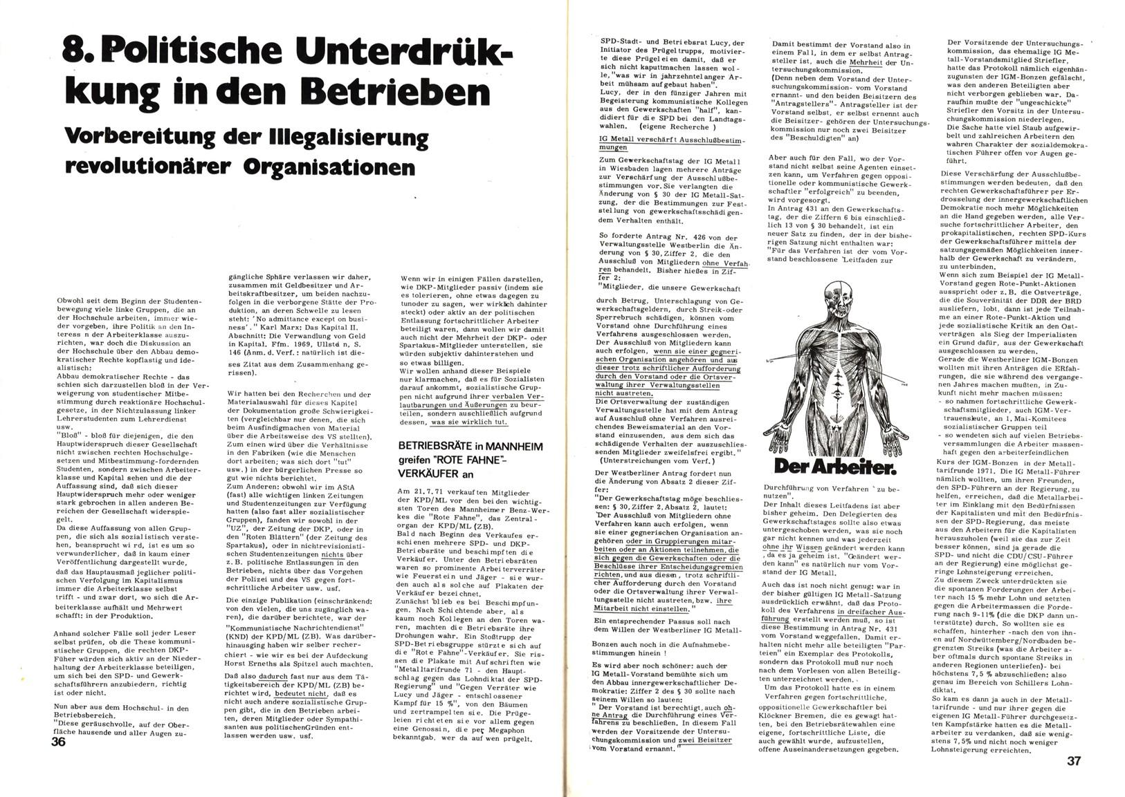 Mainz_VDS_AStA_1972_Staatsfeind_20
