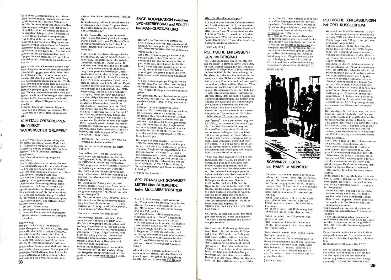 Mainz_VDS_AStA_1972_Staatsfeind_21