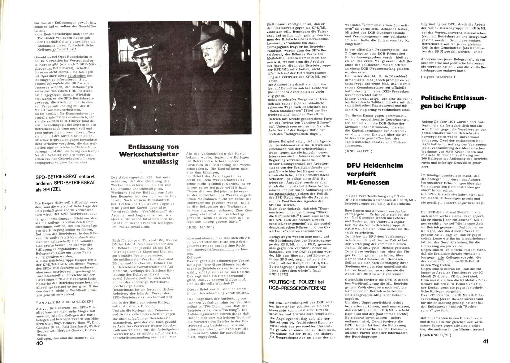 Mainz_VDS_AStA_1972_Staatsfeind_22