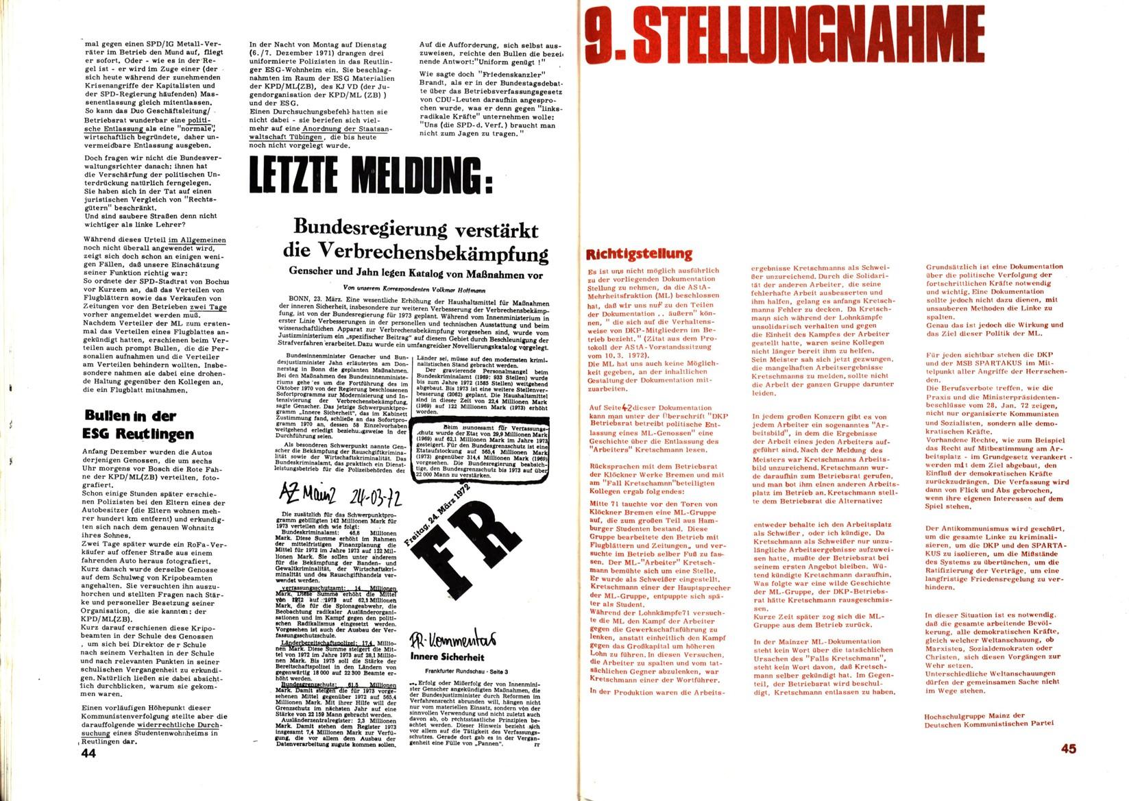 Mainz_VDS_AStA_1972_Staatsfeind_24