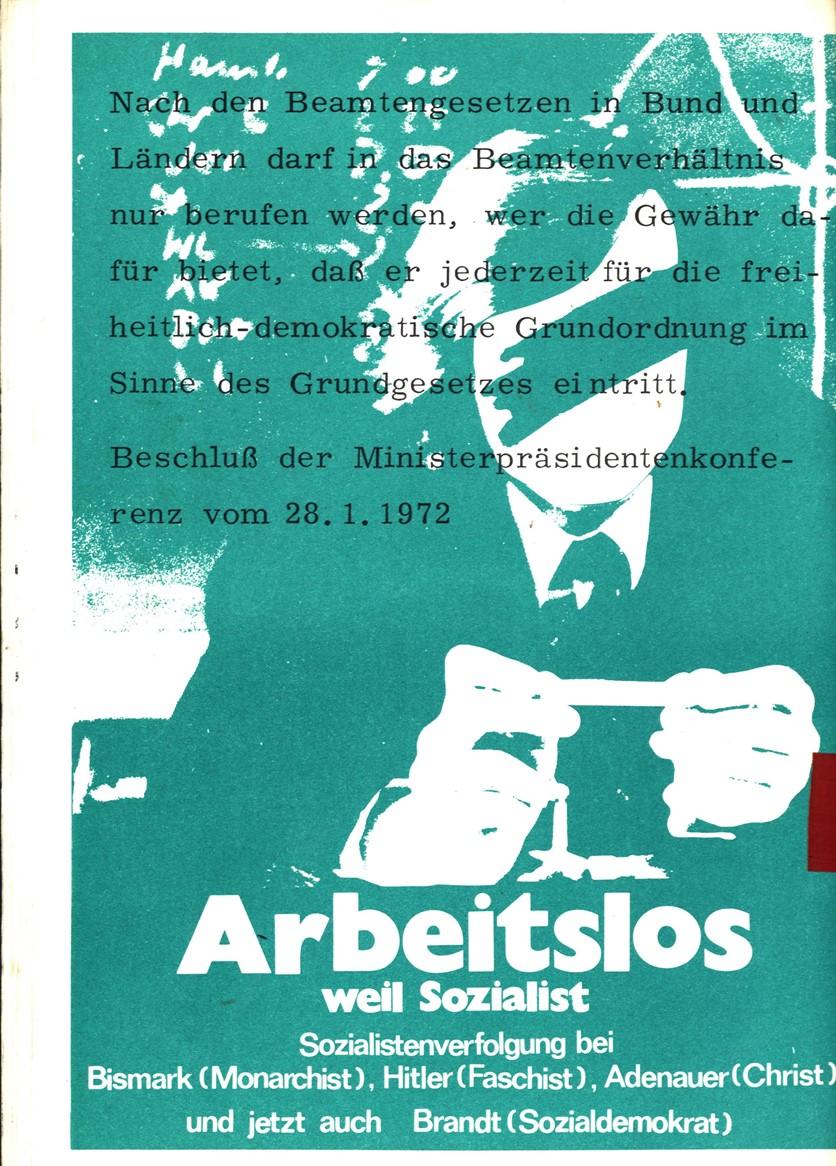 Mainz_VDS_AStA_1972_Staatsfeind_25