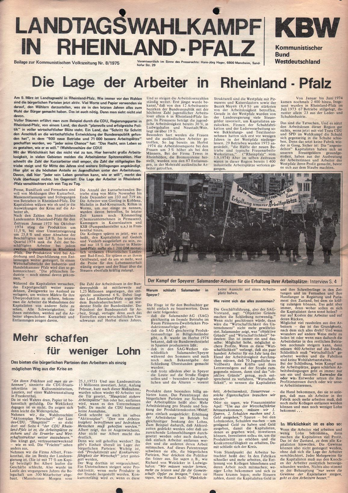 Rheinland_Pfalz_KBW001