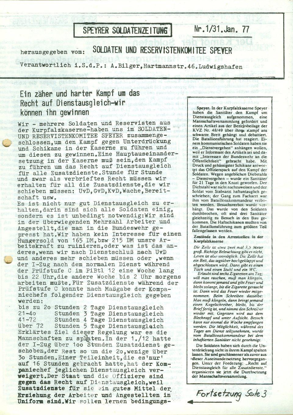 Speyer_Bundeswehr001