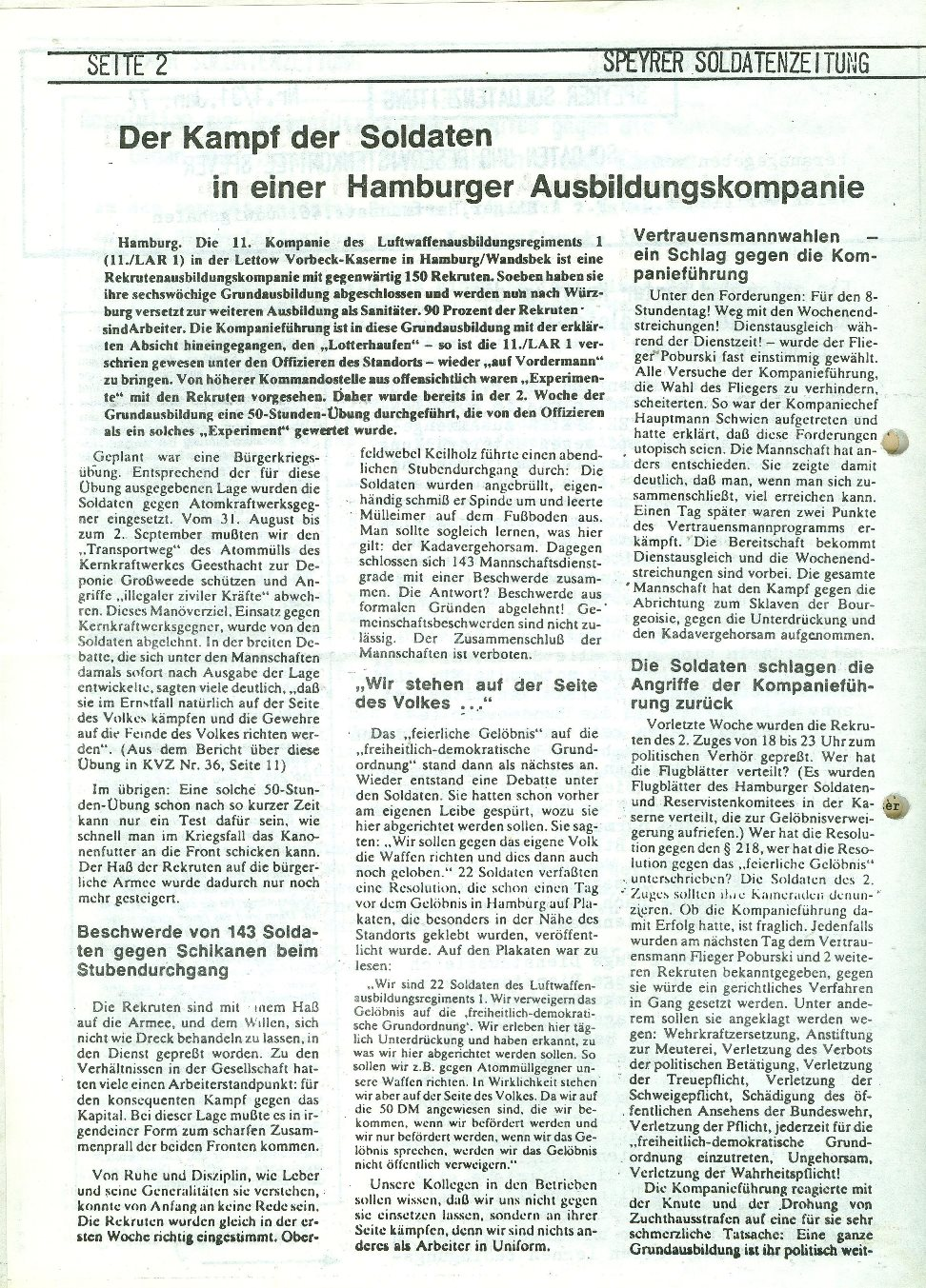Speyer_Bundeswehr002