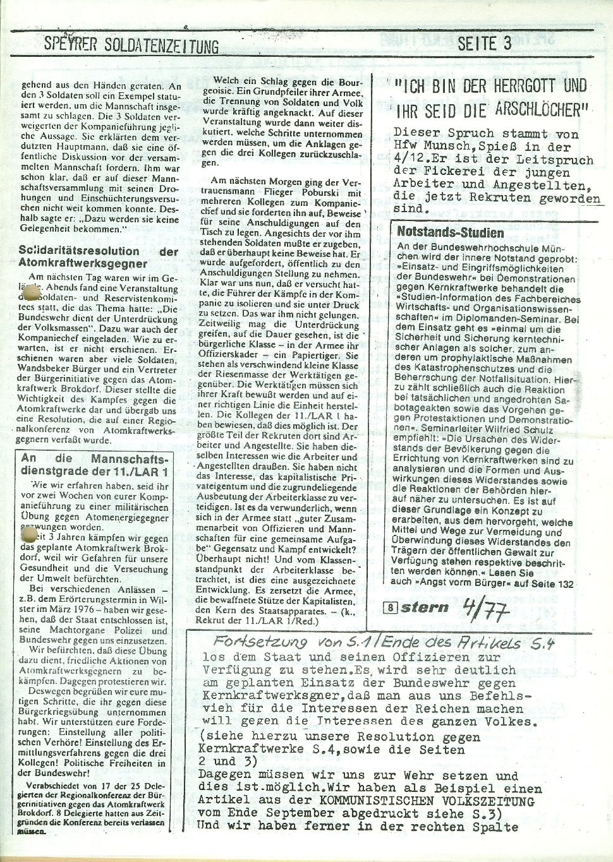 Speyer_Bundeswehr003