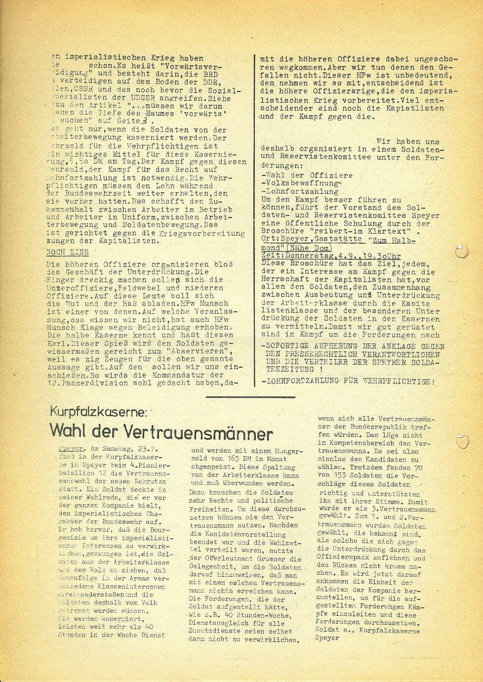 Speyer_Bundeswehr010
