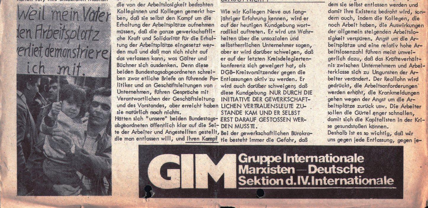Speyer_GIM008