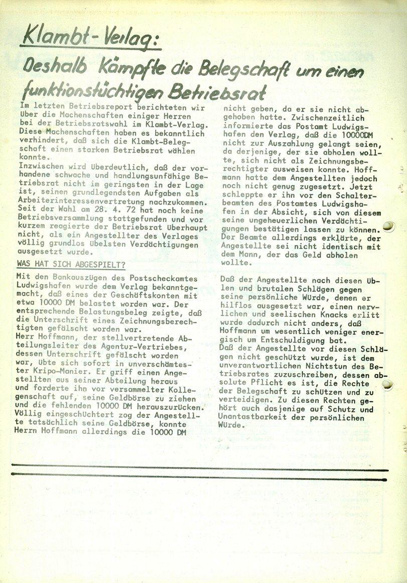 Speyer_GIM066