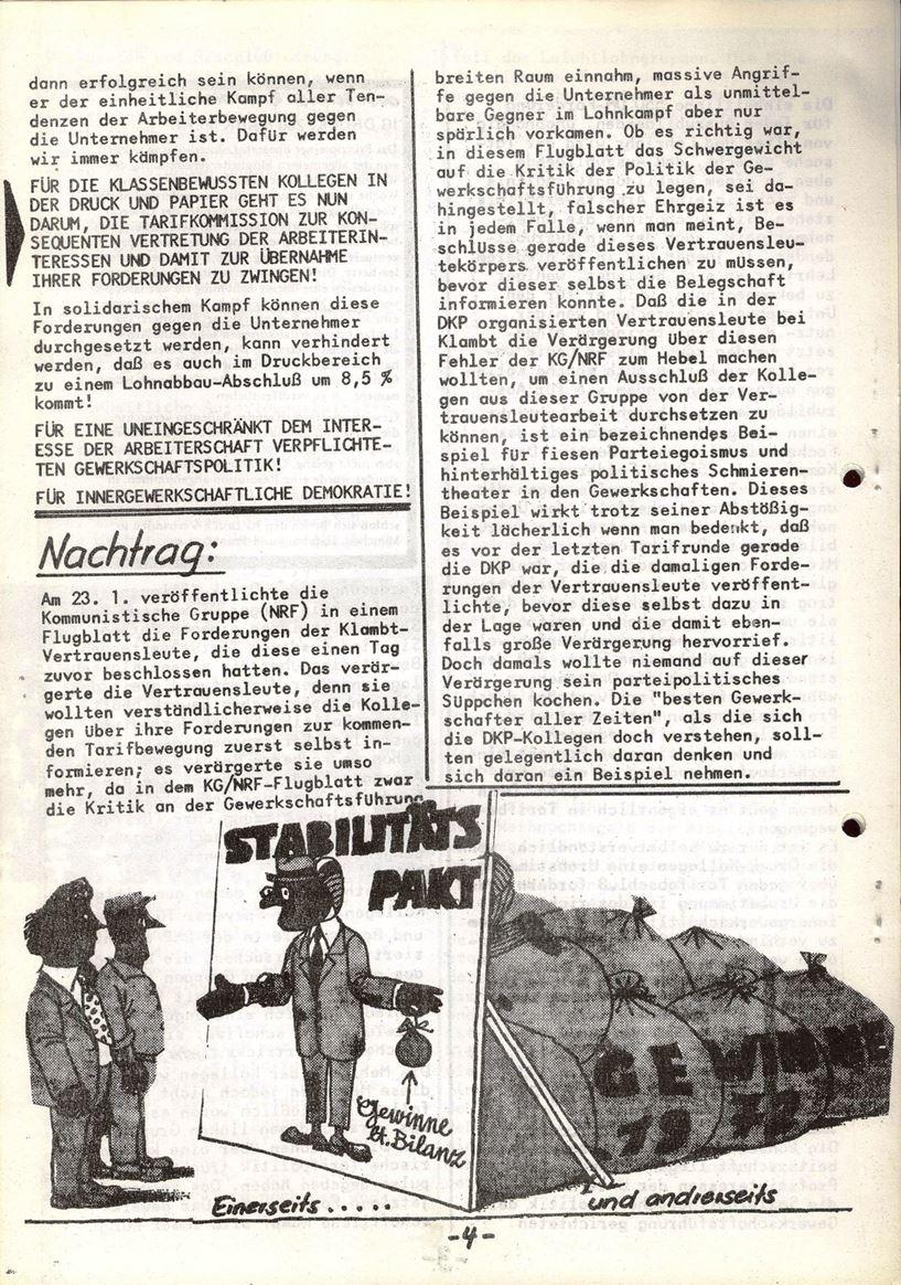 Speyer_GIM196