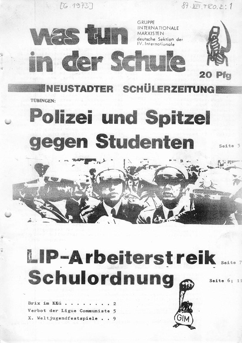 Speyer_GIM199