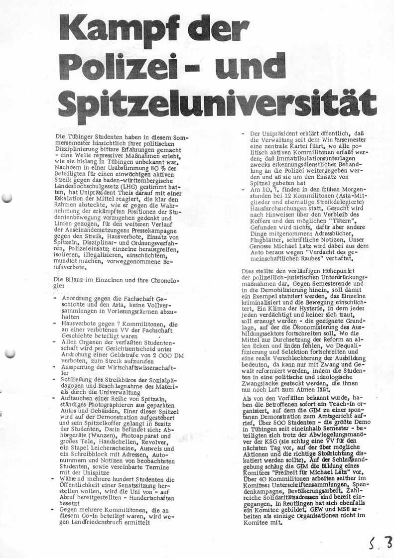 Speyer_GIM201