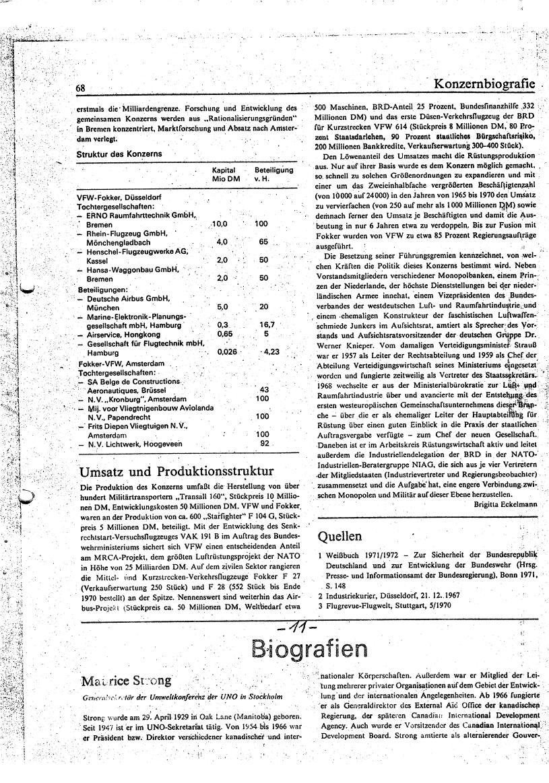 Speyer_GIM238