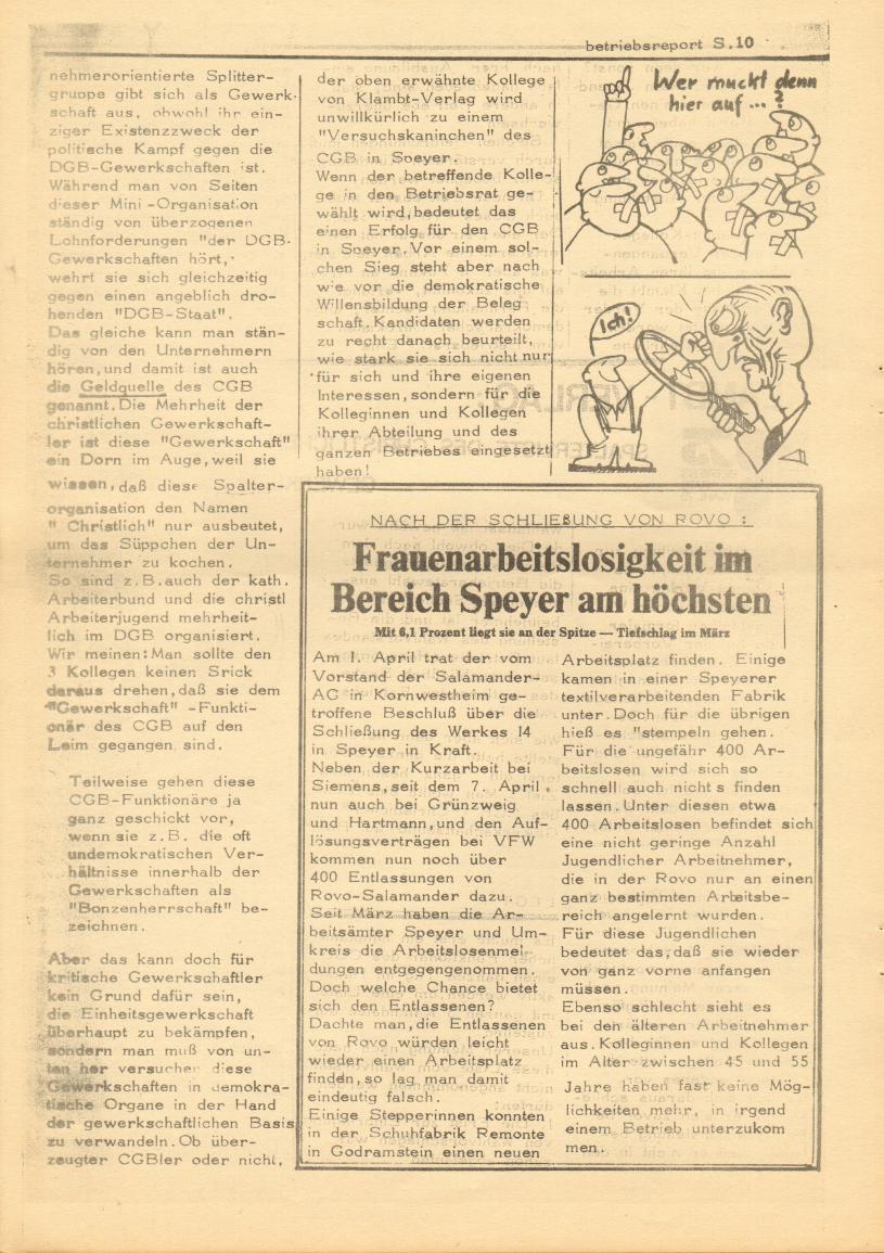 Speyer_GIM427