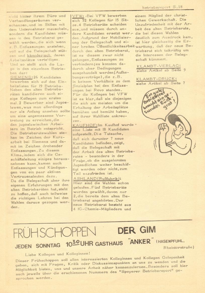 Speyer_GIM435