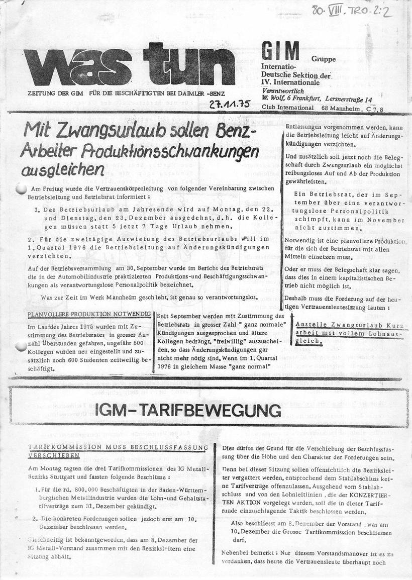Speyer_GIM466