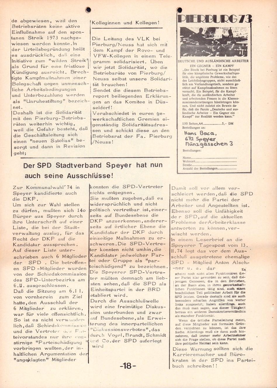 Speyer_GIM485