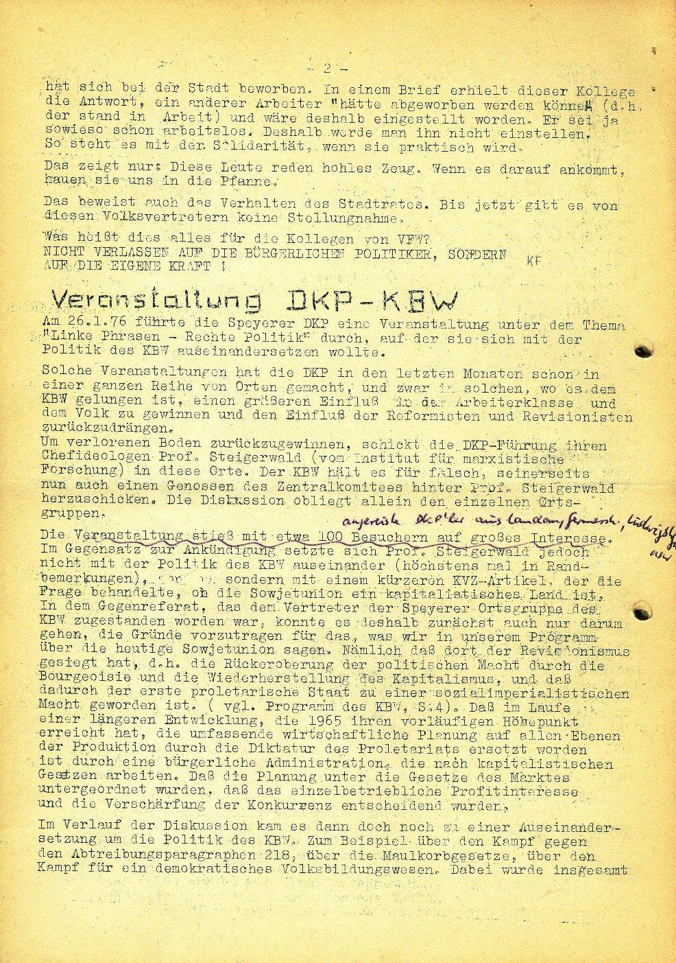 Speyer_KBW006