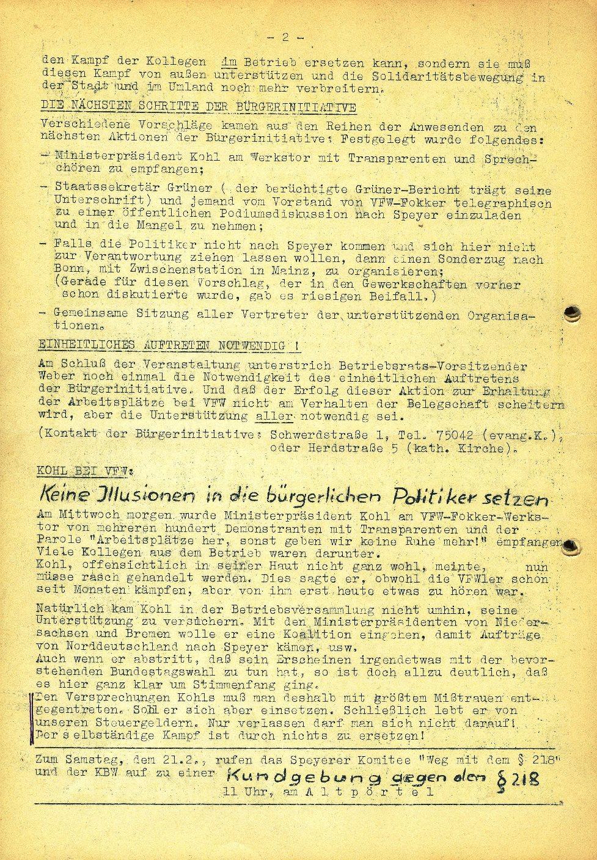Speyer_KBW012