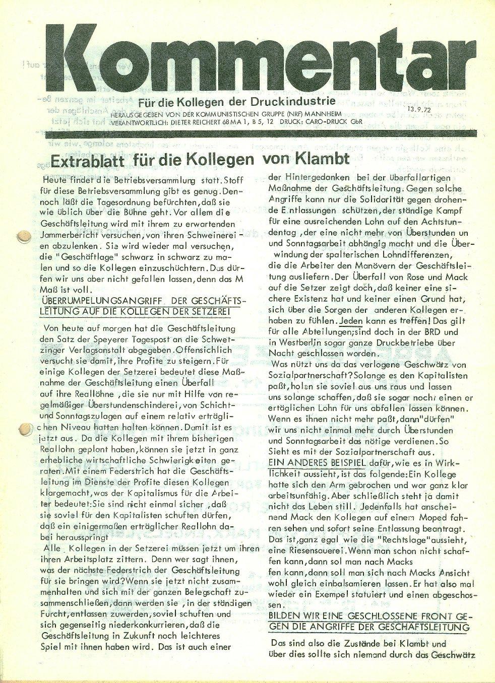 Speyer_Klambt001
