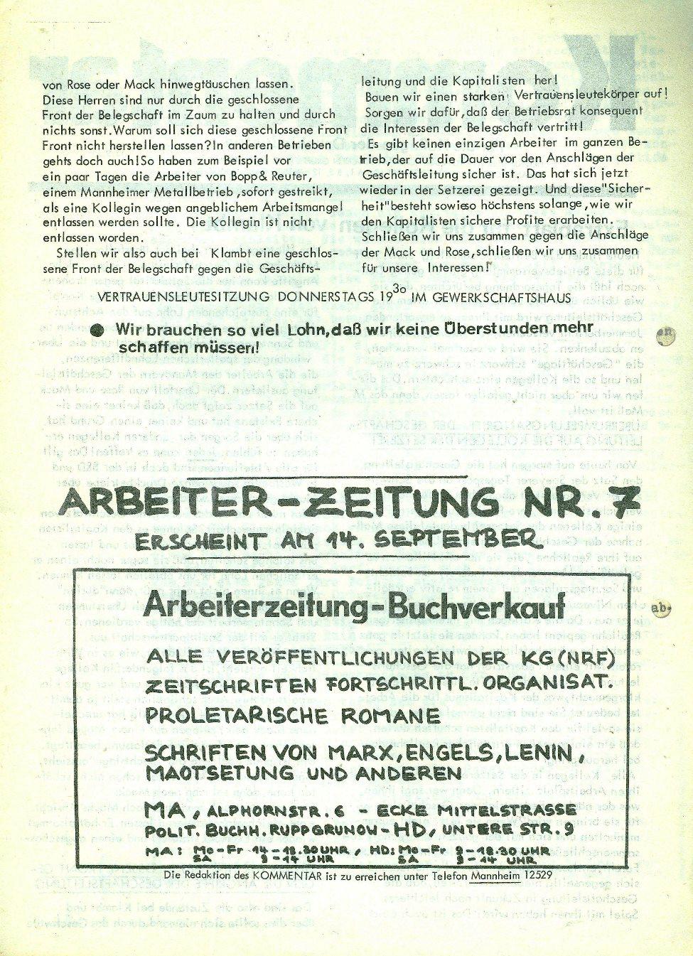 Speyer_Klambt002