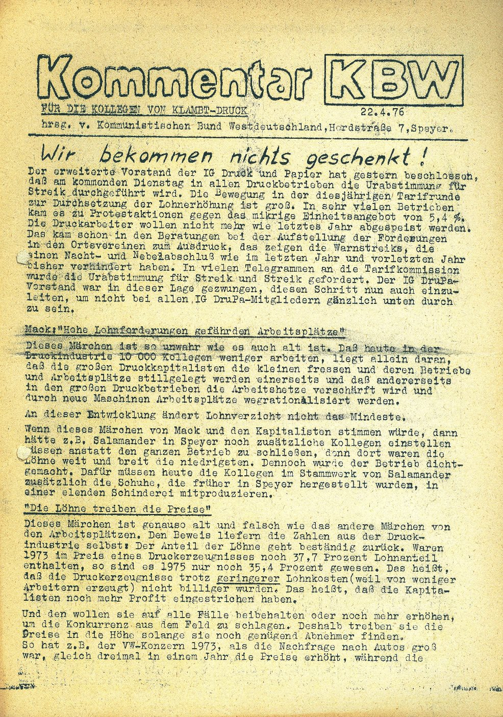 Speyer_Klambt008