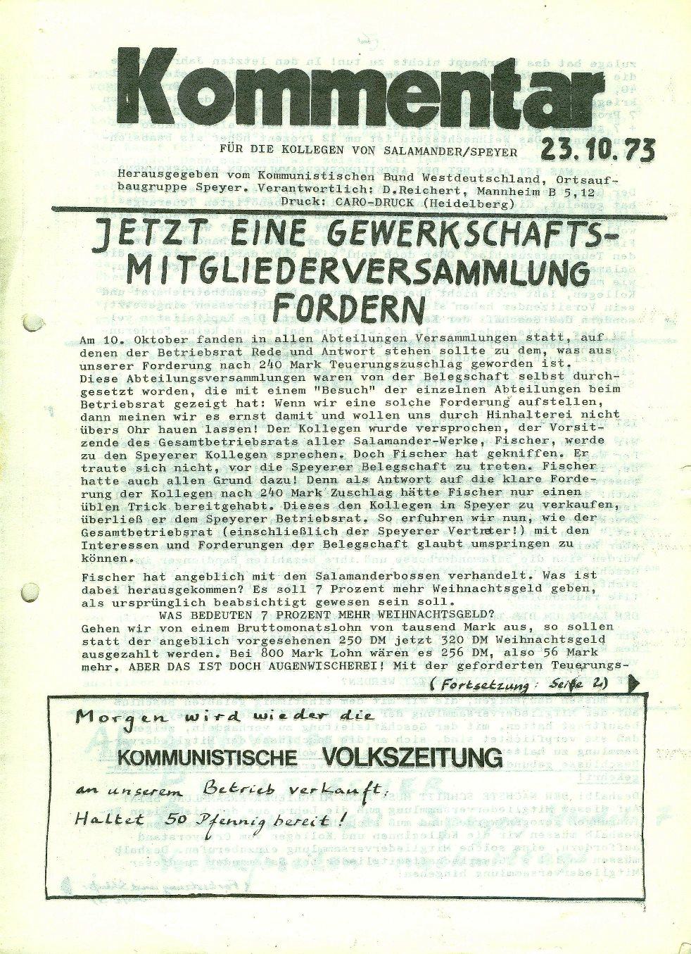 Speyer_Salamander012