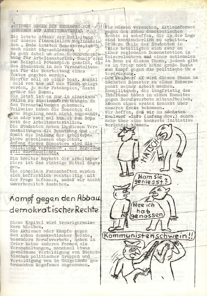 Trier_GIM030