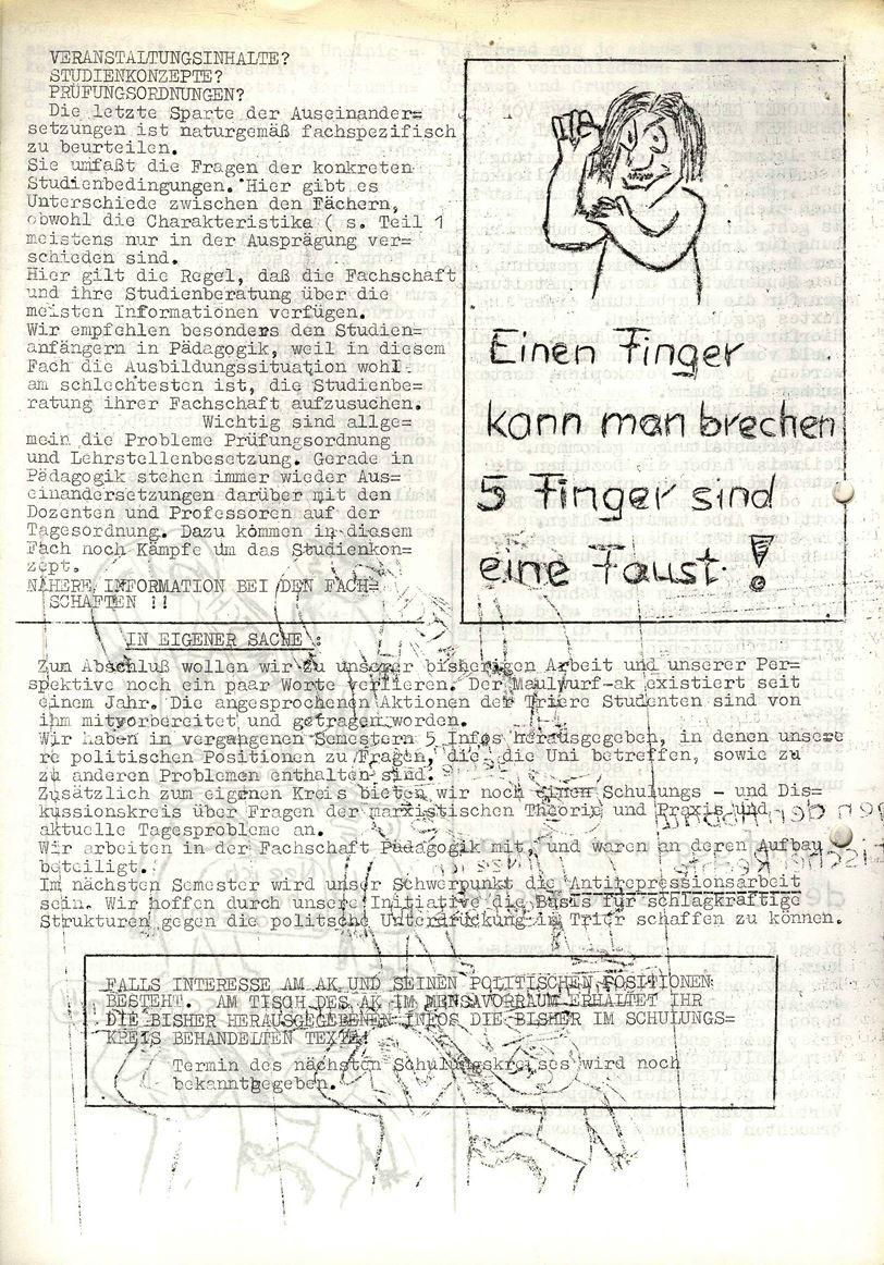 Trier_GIM031