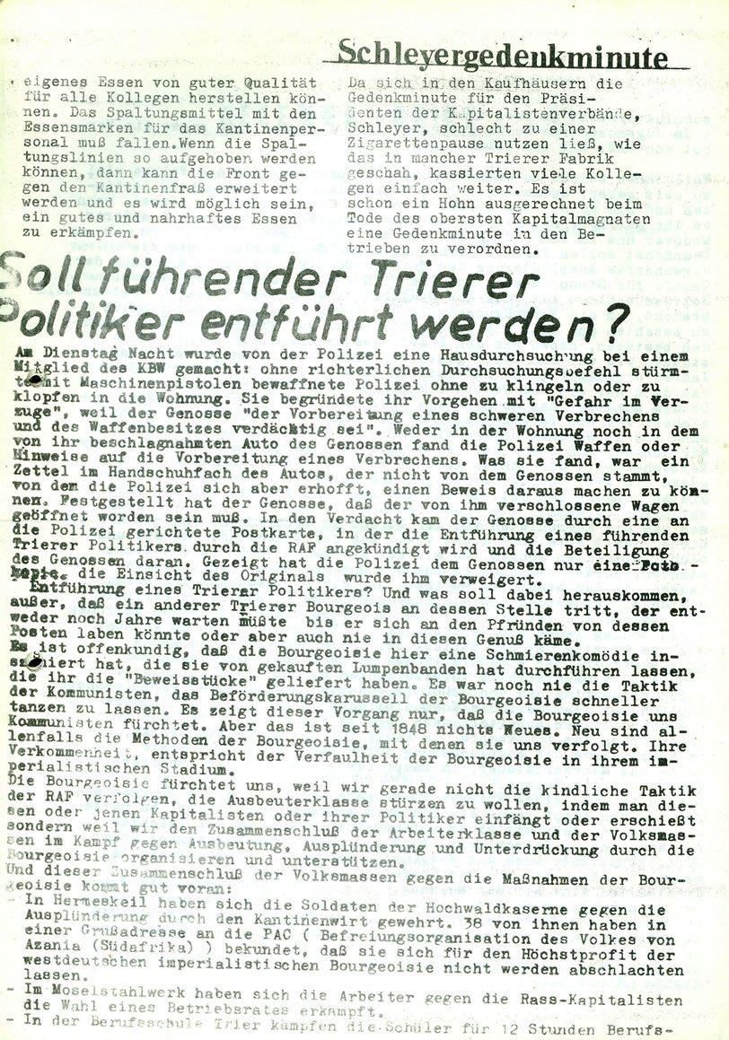 Trier_KBW105
