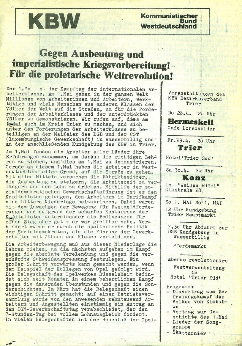 Trier_KBW130