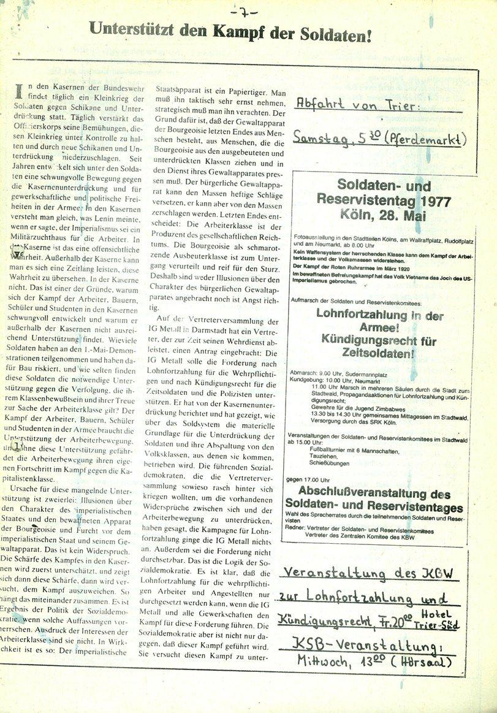 Trier_KBW177