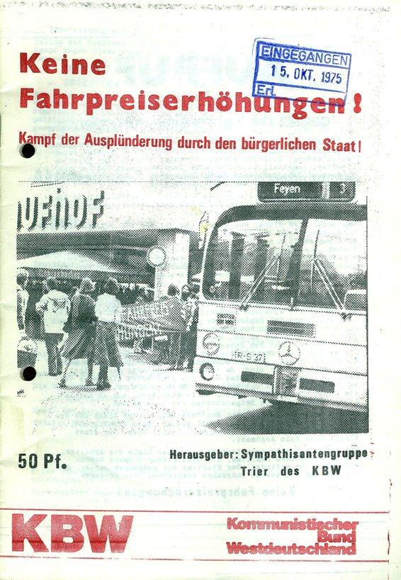Trier_KBW205