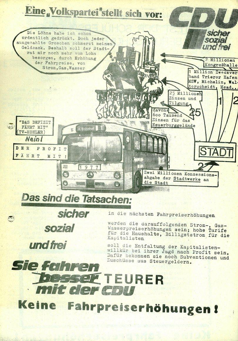 Trier_KBW234