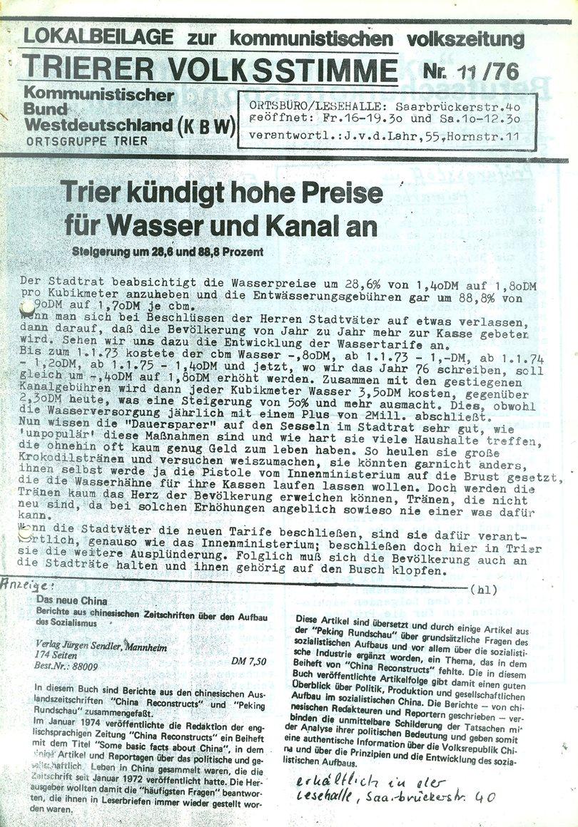 Trier_KBW261