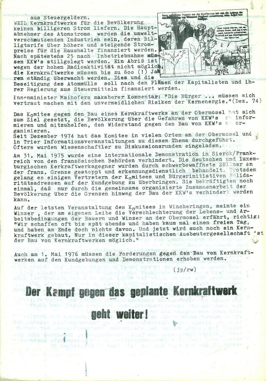 Trier_KBW277