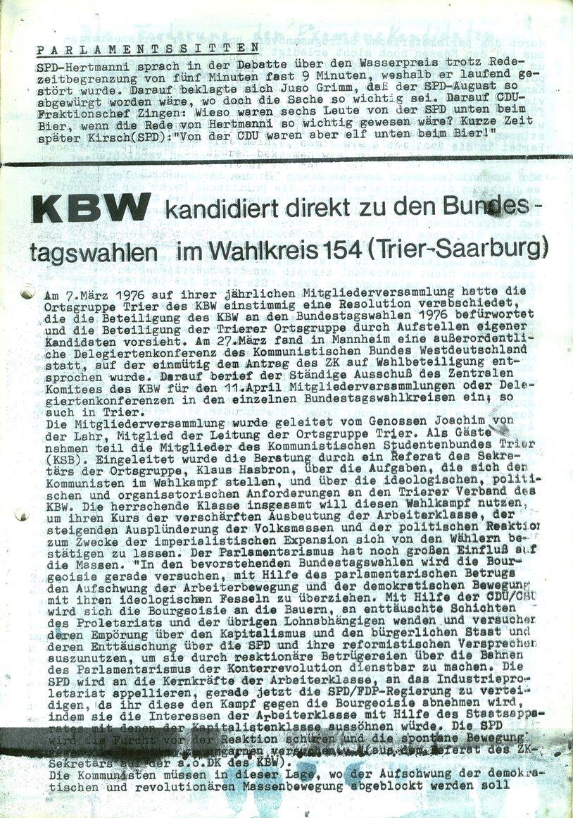 Trier_KBW282