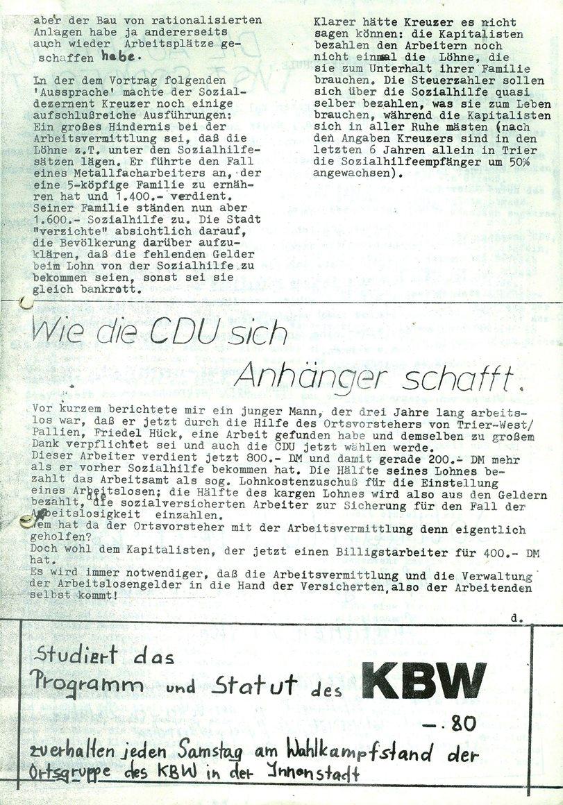 Trier_KBW347