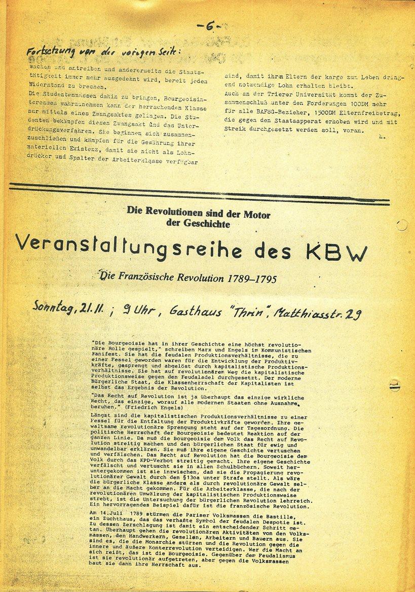 Trier_KBW384