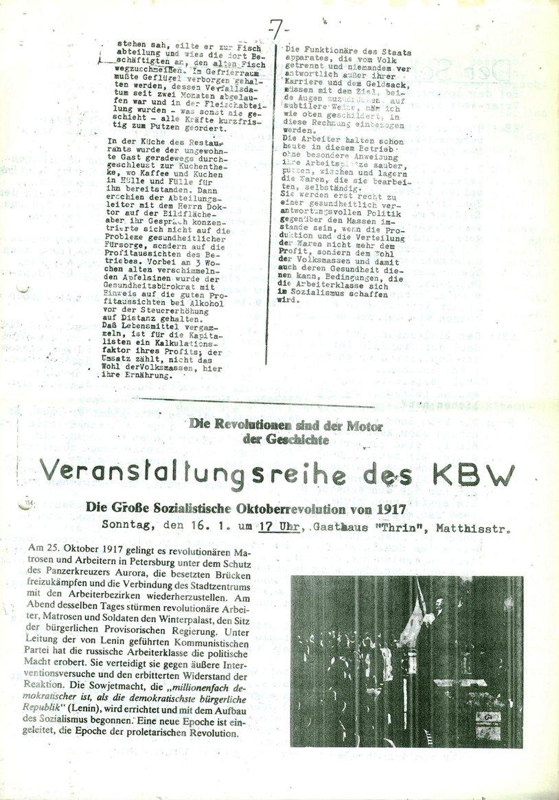 Trier_KBW421