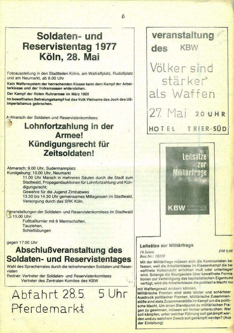 Trier_KBW510