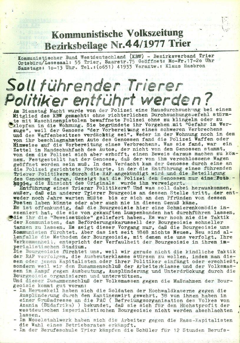 Trier_KBW659