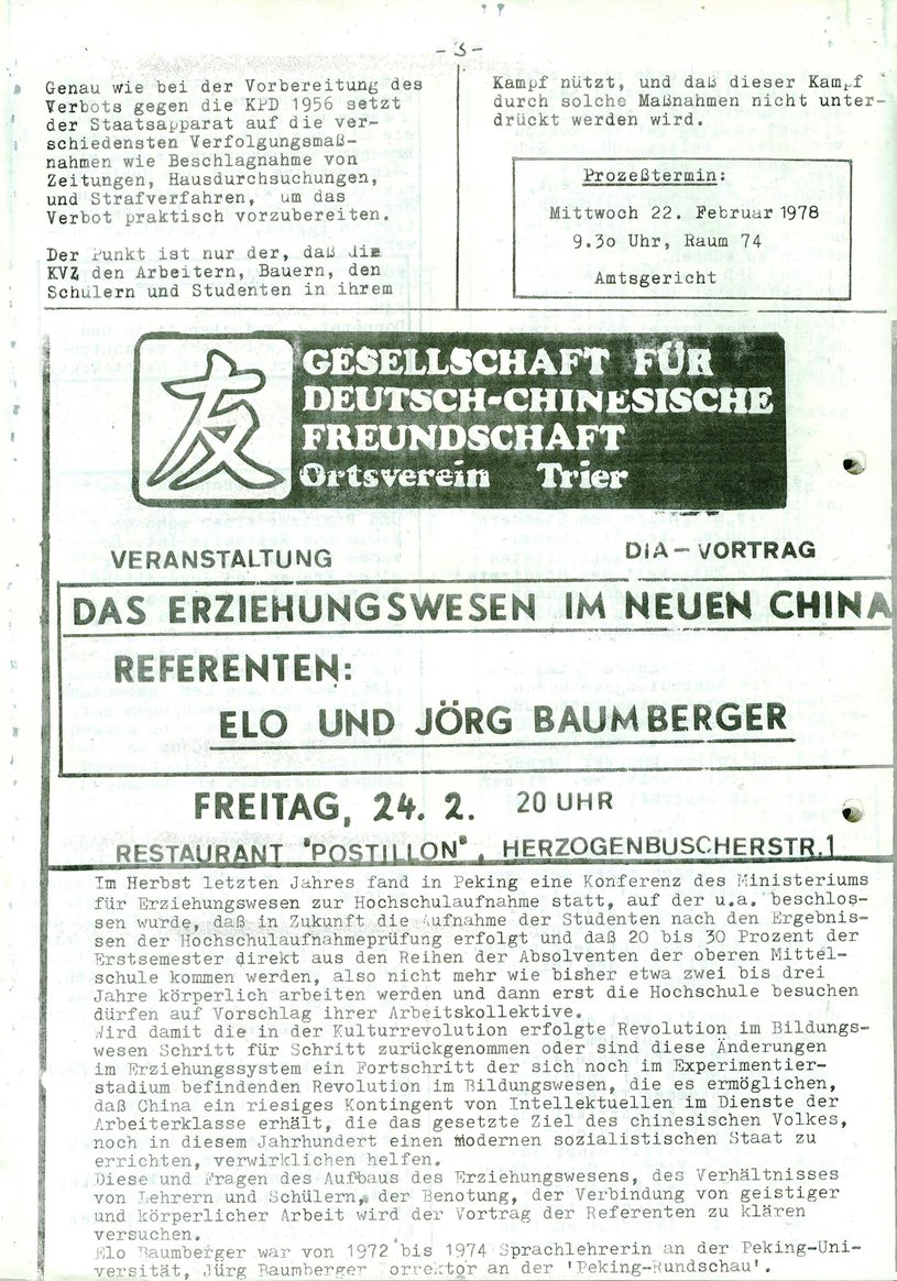Trier_KBW763