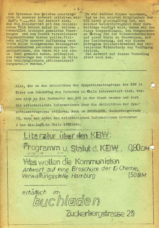 Trier010