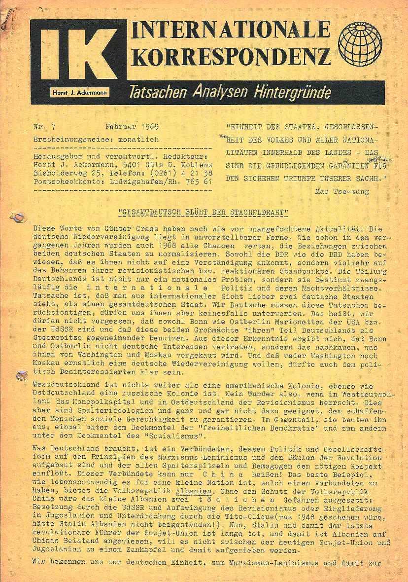 Internationale_Korrespondenz003