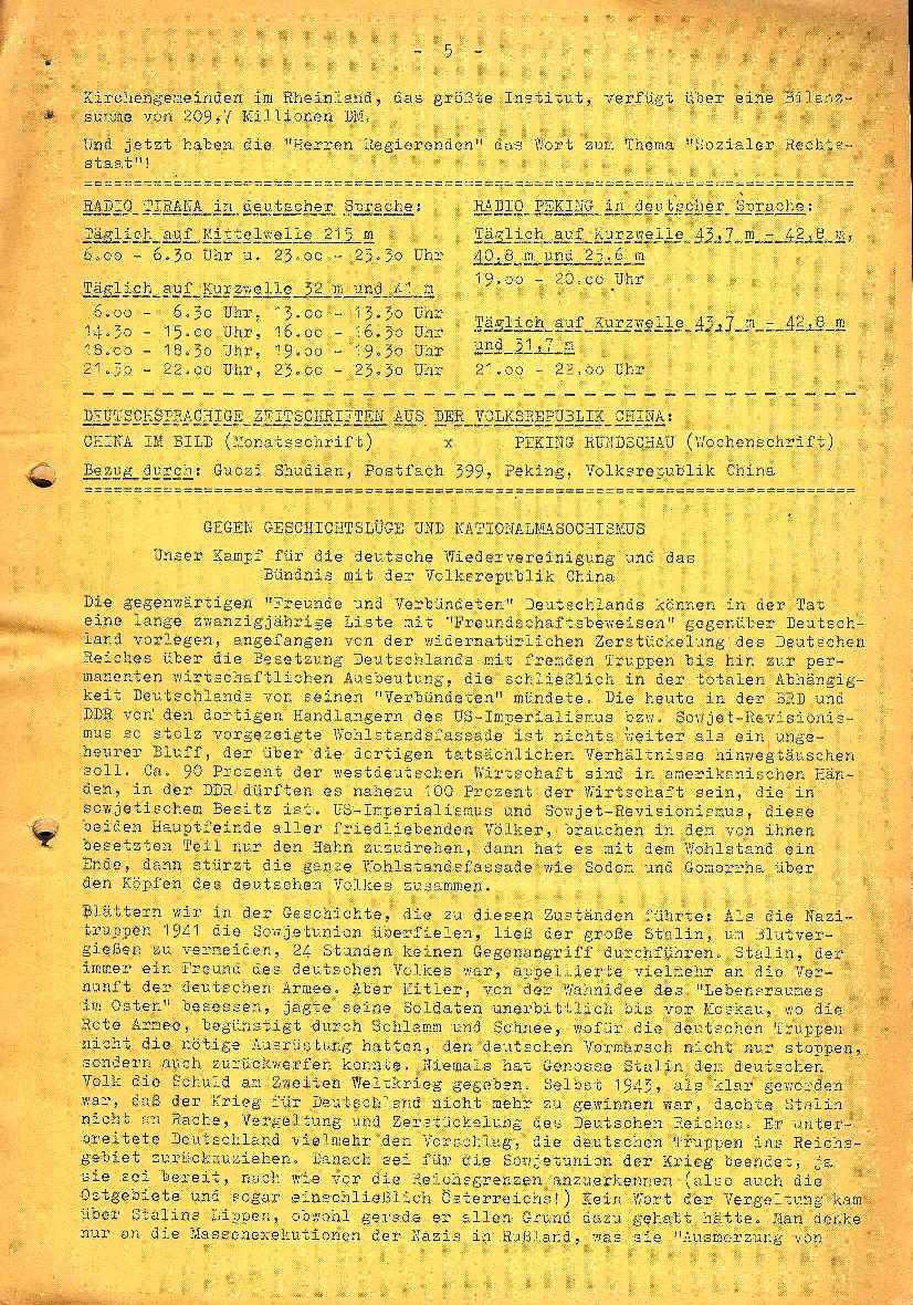 Internationale_Korrespondenz021
