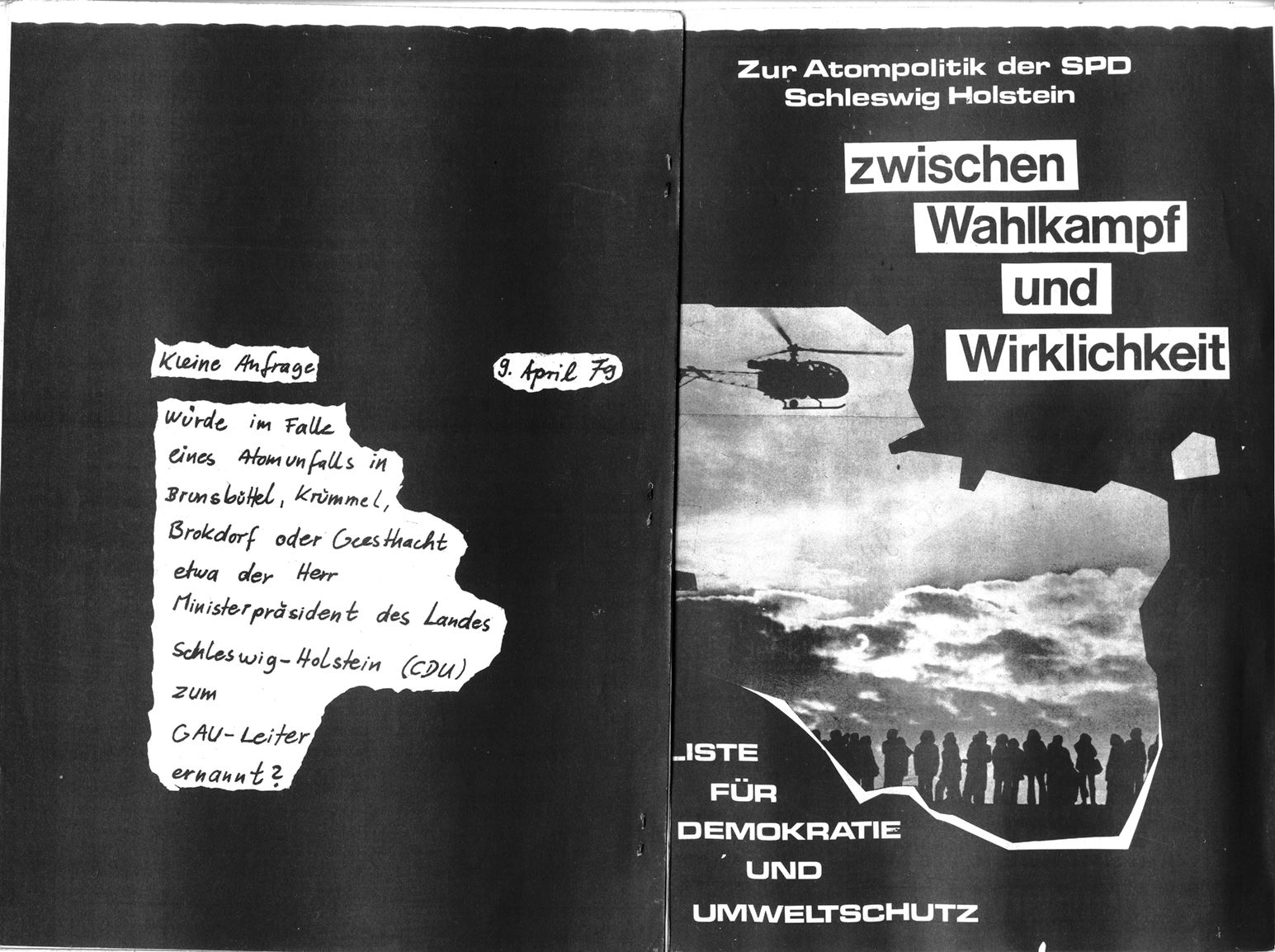Schleswig_Holstein_Atompolitik_der_SPD_01